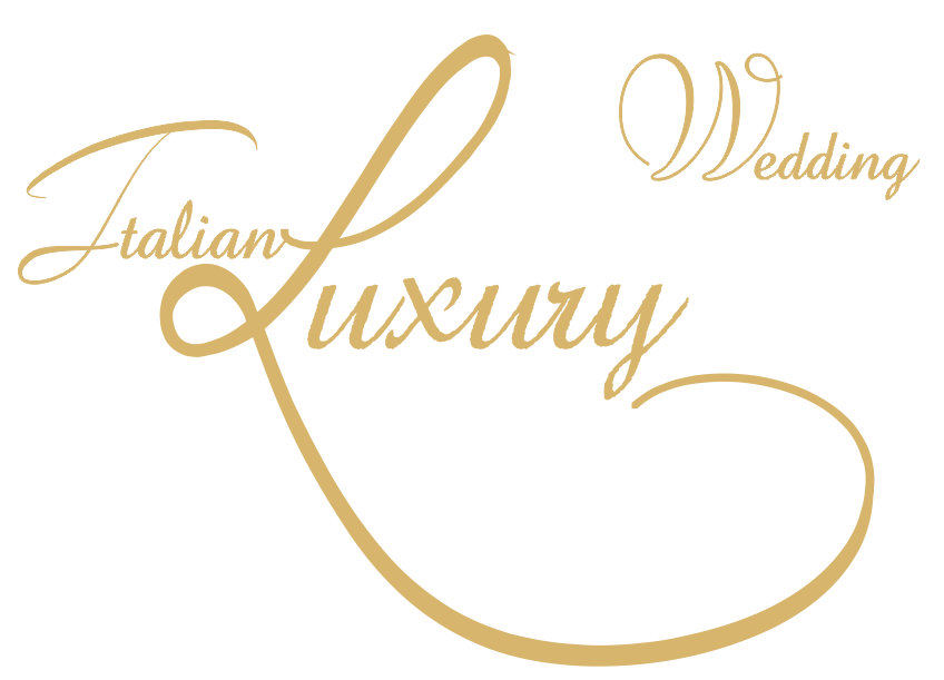 Italian Wedding Luxury